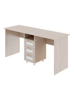 Столы и столики - Стол двойной Ostin М 13, 0