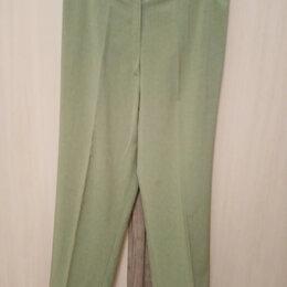 Брюки - брюки женские, 0