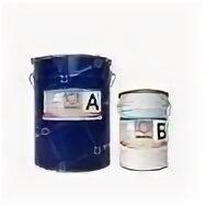 Краски - Полиуретановый безыскровый наливной пол, 0