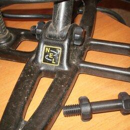 Металлоискатели - Металлоискатель. Болты, Заглушки к металлоискателю AT Pro, 0