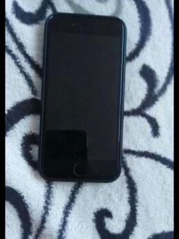 Мобильные телефоны - Продам айфон 8, 64 гб, 0