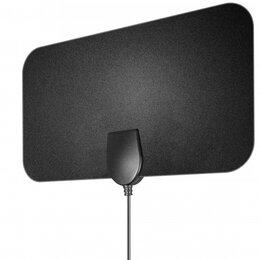 Антенны - Антенна для цифрового ТВ,с внешн. усил.,…, 0