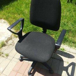 Компьютерные кресла - Компьютерные кресло. Офисное кресло, 0