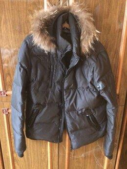 Куртки - Куртка АЛЯСКА, 0