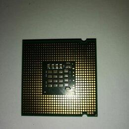 Процессоры (CPU) - Торг Процессор Intel   E8400   3.0 GHz , 0