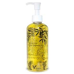 Бытовая химия - Гидрофильное масло с натуральным маслом оливы ELIZAVECCA Natural 90% Olive C..., 0