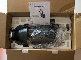 Осветительное оборудование - Godox SL150II Новый в Наличии, 0