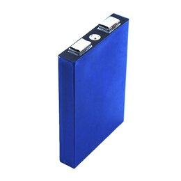 Батарейки - Аккумуляторы LiFePo4 32Ah новые, 0