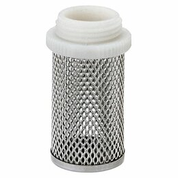 Соединители и фитинги - Фильтр-сетка для обратного клапана ITAP 102…, 0