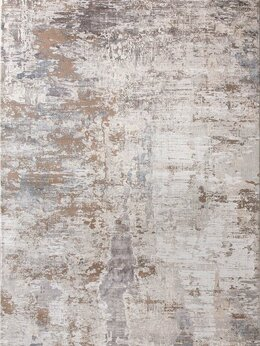 Ковры и ковровые дорожки - Ковер ковёр Хит продаж Турецкий ковер, 0