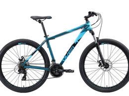 Велосипеды - Велосипед WELT Ridge 1.0 D (2020) 15 /…, 0