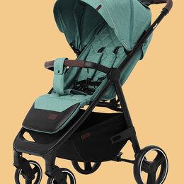 Коляски - Детская коляска CARRELLO Bravo, 0