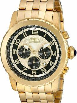 Наручные часы - Часы Invicta 19463 Specialty оригинальные, 0