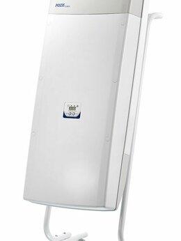 Очистители и увлажнители воздуха - Обеззараживатель переносной Позис орб-1П, 0