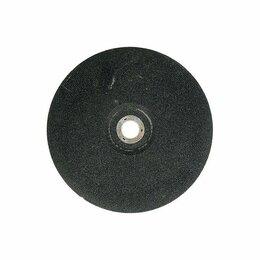 Труборезы - Ролик для трубореза СИБРТЕХ 787115 (12-50 мм), 0