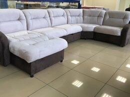 Диваны и кушетки - Модульный диван, 0