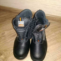 Ботинки - Ботинки, 0