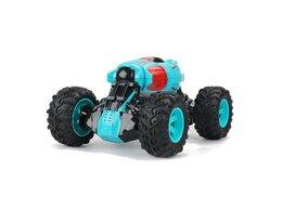 Радиоуправляемые игрушки - Радиоуправляемый внедорожник трансформер GP Toys…, 0