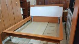 Кровати - Кровать (без матраса), 0