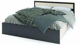 """Кровати - """"Гармония"""" Кровать, 0"""
