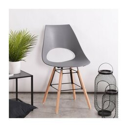 Столы и столики - Стул HANNA, 0