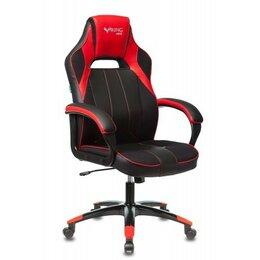 Компьютерные кресла - Кресло игровое VIKING 2 AERO, 0
