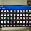 """Телевизор Xiaomi 43"""" глобальная версия + настроен по цене 26999₽ - Телевизоры, фото 3"""