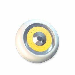 Бра и настенные светильники - Atomic beam taplight настенный светильник, 0