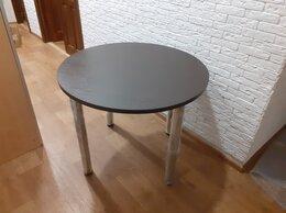Столы и столики - Стол круглый., 0