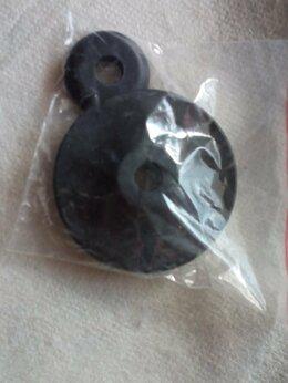 Насосы и комплектующие - ремкомплект для вибрационного насоса, 0