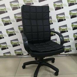 Компьютерные кресла - Компьютерное кресло КР14 , 0