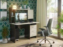 Компьютерные и письменные столы - СТОЛ №5, 0