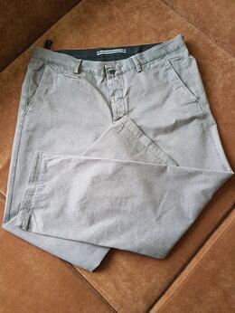 Джинсы - Stone Island джинсы р. 40, 0