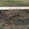 Скамейка  по цене 7500₽ - Скамейки, фото 3
