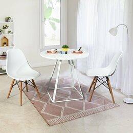 Столы и столики - Стол KON 80, 0