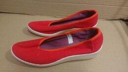 Домашняя обувь - Аинтажные тапки 1989 год, 0