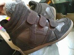 Ботинки - Скешерс сникерсы, 0