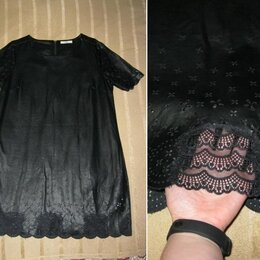Платья - Новое платье 46-48, 0
