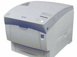 Принтеры и МФУ - Принтер лазерный Epson AcuLaser C3000, 0