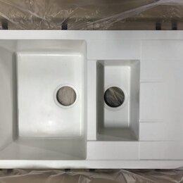 Кухонные мойки - Кухонная мойка, 0