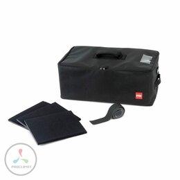 Сумки для инструментов - HPRCBAG4300W-01 сумка с делителями для HPRC4300W, 0