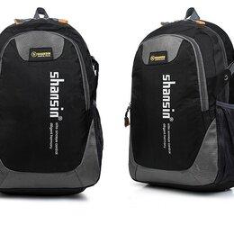 Рюкзаки - Спортивный городской рюкзак, 0