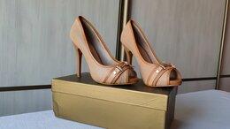 Туфли - Туфли из натуральной кожи Brooman, 0