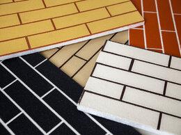 Фасадные панели - Фасадные панели (термопанели) Майфорт, 0