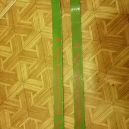 """Беговые лыжи - Детские беговые лыжи """"Быстрица"""", 0"""