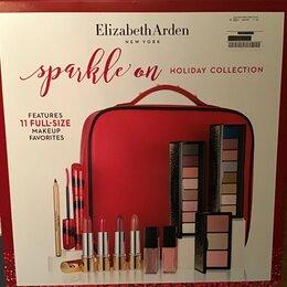 Наборы - Набор для макияжа Elizabeth Arden новый, 0