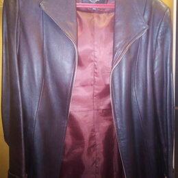 Куртки - Куртка осенняя , 0