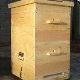 Товары для сельскохозяйственных животных - Улья для пчел, 0