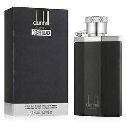 Парфюмерия - Dunhill Desire Black 100ml, 0