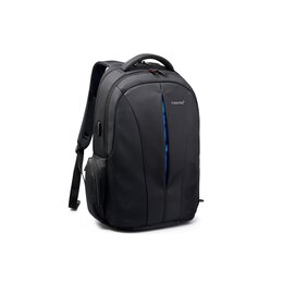 """Рюкзаки - Городской рюкзак TGN Tigernu T-B3105 15.6""""…, 0"""